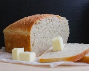 rebread bread maker